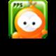 P2PRemote.com 的头像